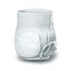 Protection Plus Overnight Protective Underwear,Medium, 16/BG