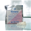 Skintegrity Hydrogel Impregnated Gauze, 30/CS