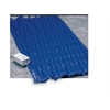 Aero-Pulse Pressure Pads, 1/BX