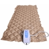 Airone Alternating Pressure Pads, 1/BX