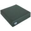 Comfort Foam Cushions, 1/EA