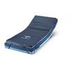 Standard Gel Foam Overlay, 1/EA