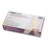 MediGuard Synthetic Exam Gloves,Medium, 1000/CS