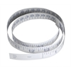 Paper Measuring Tapes, 1000/CS