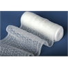 Non-Sterile Sof-Form Conforming Bandages, 12/BX