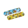 Medtoons Adhesive Bandages,Cartoon, 50/BX