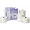 CURAD Elastic Foam Adhesive Tape,White, 36/CS