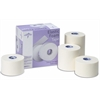 CURAD Elastic Foam Adhesive Tape,White, 24/CS