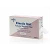 Elastic Nets, 1/BX