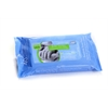 Nice-N-Clean Scented Baby Wipes, 12/CS