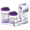 Super Sani-Cloth« Germicidal Disposable Wipes by PDI, Inc., 50/BX