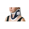 Philadelphia Patriot One-Piece Cervical Collars,Universal, 1/EA