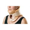 Tracheotomy Philadelphia Cervical Collars,Medium, 1/EA