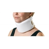 Serpentine style Cervical Collars,Universal, 1/EA