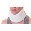 Soft Foam Cervical Collars,X-Small, 1/EA