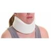 Serpentine style Cervical Collars,Medium, 1/EA