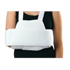 Sling and Swathe Immobilizers,X-Large, 1/EA