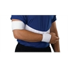 Elastic Shoulder Immobilizers,X-Large, 1/EA