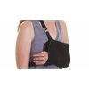 Sling Style Shoulder Immobilizers,Medium, 1/EA