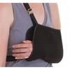 Sling Style Shoulder Immobilizers,Small, 1/EA