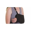 Sling Style Shoulder Immobilizers,X-Large, 1/EA