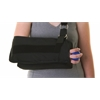 Shoulder Immobilizer with Abduction Pillow,X-Large, 1/EA