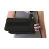 Shoulder Immobilizer with Abduction Pillow,X-Large, 1/EA