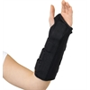 Universal Wrist and Forearm Splints,Universal, 1/EA