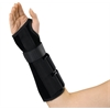 Wrist and Forearm Splints,Medium, 1/EA