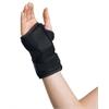 Universal Wrist Splints,Universal, 1/EA