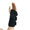 Wrist Splints,Large, 1/EA