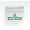 Hydrocerin Cream, 16 OZ,  1/EA