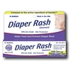 Diaper Rash Ointment, 1/EA
