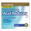 Ranitidine Antacid Tablets, 1/EA