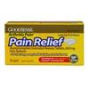 Acetaminophen Extended Release Caplets, 1/BT