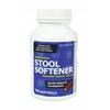 Docusate Calcium Stool Softner, 1/EA