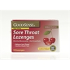 Sore Throat Lozenges, 1/EA