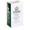 Caring Sterile Abdominal Pads, 320/CS