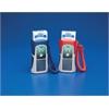 Filac 3000 EZ Oral/Axillary Complete Unit,White/blue, 1/EA