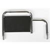 Wheelchair Desk Length Armrest, 2/PR