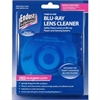 Blu-Ray Disc Optical Lens Cleaner