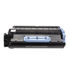 Remanufactured 0264B001 (106) Toner, Black