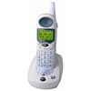 DECT Large Button Cordless CIDCW
