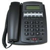 Cortelco Caller ID Feature Telephone