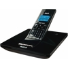 RCA DECT 6.0 Digital Cordless Phone with CID