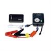 Uniden Uniden 8800mAh Power Pack
