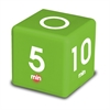 Cube Timer (Green)