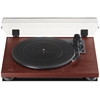 3 Speed Analog Turntable Cherry