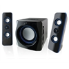 High Quality Clear Bluetooth PC Speakers