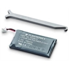 SPARE BATTERY FOR CS351, CS361